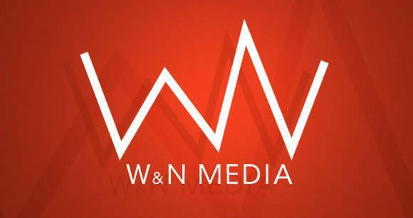 Wreimer & Norin Media AB