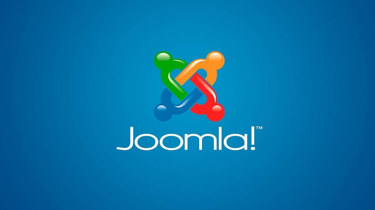 Vilken Joomla version!?
