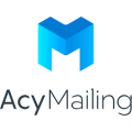 AcyMailing for Business