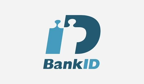 BankID for Joomla
