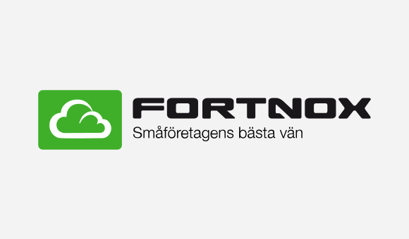 Fortnox connection Joomla / VirteuMart